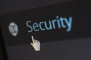 Security protection with technology