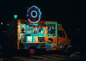 food truck business (2)